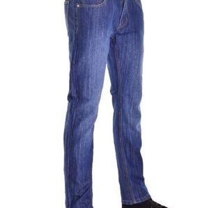 Other - Mens Medium Denim
